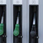 Cena benzina u SAD na sedmogodišnjem maksimumu, rast tražnje u razvijenim zemljama