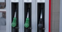 Cene goriva rastu širom regiona
