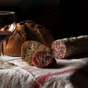 Na ruskom sajmu hrane i pića 17 domaćih proizvođača