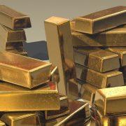 Jačanje zlatnih rezervi sredstvo za zaštitu od inflacije na duži rok