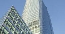 PAD EKONOMIJE OKO 35 ODSTO U RAZVIJENIM ZEMLJAMA, prognozira Goldman Sachs