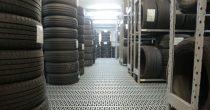 """POSAO ZA 523 RADNIKA U INĐIJI Japanski """"Toyo"""" dobio dozvolu za  korišćenje državnog zemljišta za otvaranje fabrike guma"""