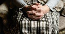 PKS U BORBI PROTIV KORONA VIRUSA Donirana sredstva za dezinfekciju domovima za stara lica