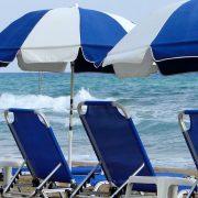 PET PUTA TEŽA SITUACIJA NEGO 2008. GODINE Grčka gubi 10 milijardi evra od turizma