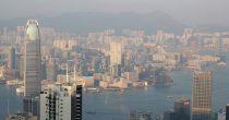 PODRŠKA EKONOMIJI OD 18 MILIJARDI DOLARA Hongkong povećao paket pomoći usled pandemije