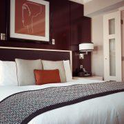 MERE POKRIVAJU 40 ODSTO ŠTETE, hotelijerima treba dodatna pomoć