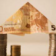 LAKŠE DO PRVOG STANA NBS Smanjila učešće za stambene kredite na 10 odsto