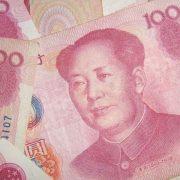 Rast kineskog izvoza neočekivano visok