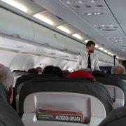 POSRNULA TREĆA PO VELIČINI AVIOKOMPANIJA U SVETU Samo četvrtina letova u odnosu na 2019, otkaz za 36.000 radnika United Airlines