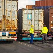 HRVATSKI IZVOZ PAO ZA DESET ODSTO Uvoz još manji