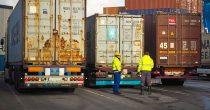 PAD SPOLJNOTRGOVINSKE RAZMENE CRNE GORE ZA 18,8 ODSTO Uvoz šest puta veći od izvoza, najznačajniji partner Srbija