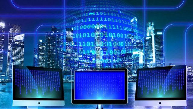 Prekidi u protoku informacija mere se u milijardama dolara