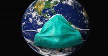 VIŠE OD DVA MILIONA ZARAŽENIH KORONA VIRUSOM U SVETU Trećina u SAD