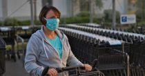 EVROPA IZLAZI IZ KARANTINA Ublažavanje strogih mera izolacije zbog korona virusa