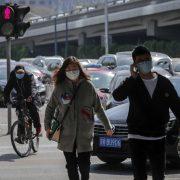 Kina dozvoljava parovima da imaju troje dece