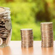 KORONA NIJE OMELA GRAĐANE SRBIJE U ŠTEDNJI Krajem trećeg kvartala oročavanje sredstava u domaćoj valuti dostiglo 87 milijardi dinara