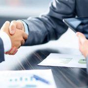 KAKO ZAPOČETI BIZNIS ? Registracija preduzetnika u Agenciji za privredne registre (APR)