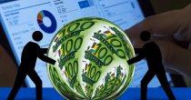 PRIJAVE ZA 100 EVRA POČINJU U PETAK Penzionerima novac automatski leže na račun