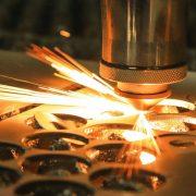 Rusija zavisna od uvoza strateških metala iz Ukrajine