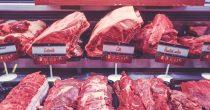 BiH dobila zeleno svetlo za izvoz govedine u UAE