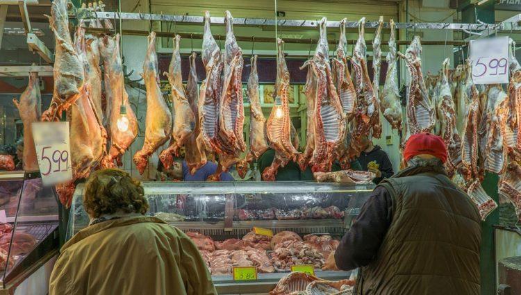 Veliki potencijal proizvodnje mesa u našoj zemlji, ali skromni rezultati
