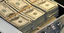 OTPISATI DUGOVE SIROMAŠNIM ZEMLJAMA Zahtev MMF i Svetskoj banci za pomoć u pandemiji