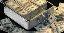 EVROPSKE BANKE ZAMRZAVAJU ISPLATU DIVIDENDI Švajcarcima to ne pada na pamet