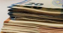 STIŽE POMOĆ EVROPE ZEMLJAMA REGIONA Za ublažavanje ekonomske krize 750 miliona evra