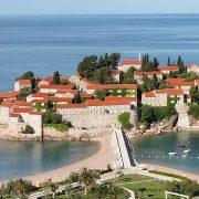 EU konstatovala snažan oporavak privrede Crne Gore