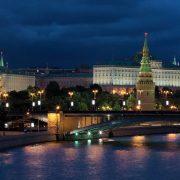 NEMA VIŠE KARANTINA Za ulazak u Rusiju neophodan samo test