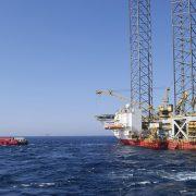 Koncesionari odgovorno rade na istraživanju naftnog ležišta u Jadranu