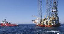 NALAZIŠTE GASA VREDNO 80 MILIJARDI DOLARA Otkriće plinskog polja u Crnom moru transformisaće Tursku