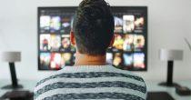 ODZVONILO LCD EKRANIMA Nova kvantum dot generacija ujedinila konkurente