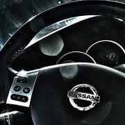 Nissan očekuje oporavak tržišta auto-delova do marta 2022. godine