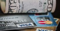 Opada broj kartičnih prevara na nivou jugoistočne Evrope