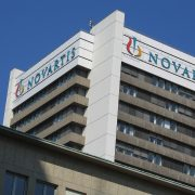 Slovenci pregovaraju sa Novartisom o proizvodnji vakcine