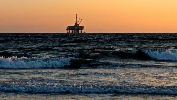 Optimistični parametri u vezi sa istraživanjem nafte