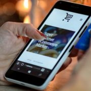 Pandemija ubrzala rast online kupovine u EU