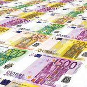 UPRKOS KRIZI, SNAŽAN NETO PRILIV DIREKTNIH STRANIH INVESTICIJA U SRBIJI Tokom prvih šest meseci 1,5 milijardi evra