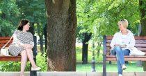 UBLAŽAVAJU SE MERE U SRBIJI Otvoreni parkovi i šetališta, 4. maja i kafići i restorani