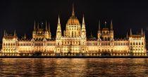 MAĐARSKA POD PRITISKOM EU Orbanu prete sankcije, a Fidesu isključenje iz EPP