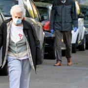 Hoće li garantovane penzije pomoći starijim građanima na rubu siromaštva?