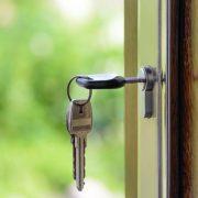 TRŽIŠTE NEKRETNINA U SRBIJI OTPORNO NA PANDEMIJU Tražnja stabilna, od maja porast prodaje