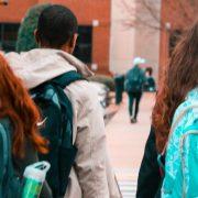 POČELO DRUGO POLUGODIŠTE Završen zimski rasput, đaci ponovo u školskim klupama