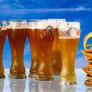 Najskuplje pivo u Kataru, najjeftinije u Južnoafričkoj republici