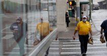 BRITANCI JOŠ UVEK RADE OD KUĆE Samo 17 odsto zaposlenih vratilo se na posao u gradovima