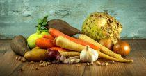 Povratak starim domaćim sortama povrća može biti dugoročno isplativ