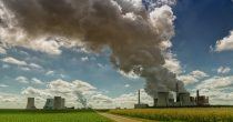 EVROPA UVODI TAKSE ZAPADNOM BALKANU zbog subvencionisanja elektrana na ugalj