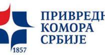 PKS POZIVA PRIVREDNIKE DA ISKORISTE POMOĆ DRŽAVE Namenske račune otvoriti od 25. aprila