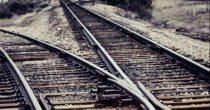 U Srbiji u planu železnički projekti u vrednosti šest milijardi evra